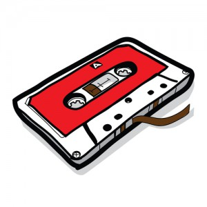 bigstock-Cassette-Tape--Hand-Drawn-45499525